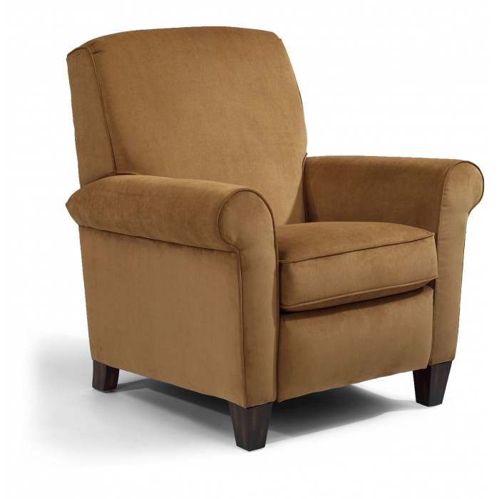Leather Flexsteel Furniture near Ballwin, MO