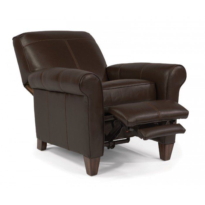 St. Louis Reclining Flexsteel Furniture