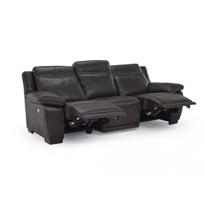 Reclining Leather Furniture in St. Louis