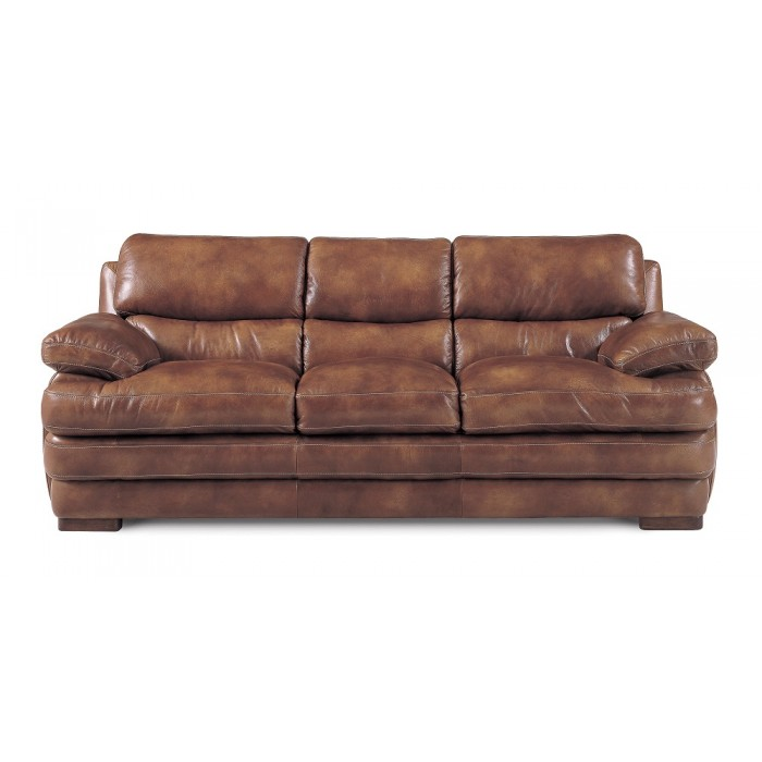 Flexsteel Leather Furniture near St. Peters, MO