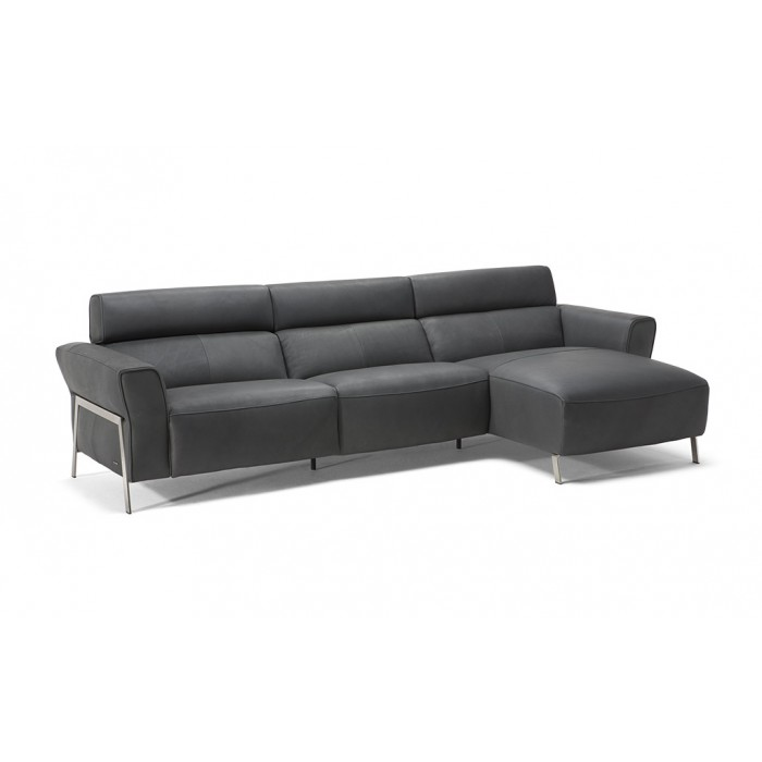 St Louis Leather Furniture Store Natuzzi Flexsteel Fjords Canadel