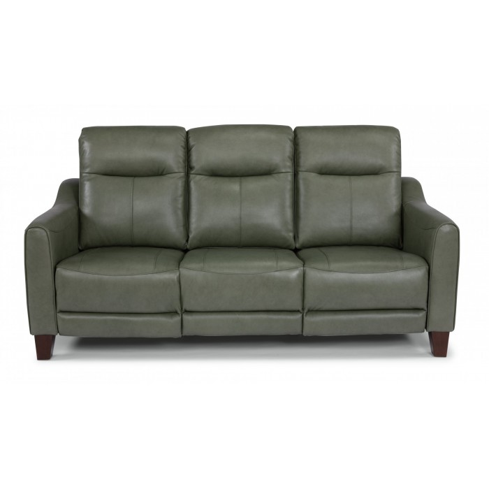 Flexsteel Reclining Furniture near Columbia