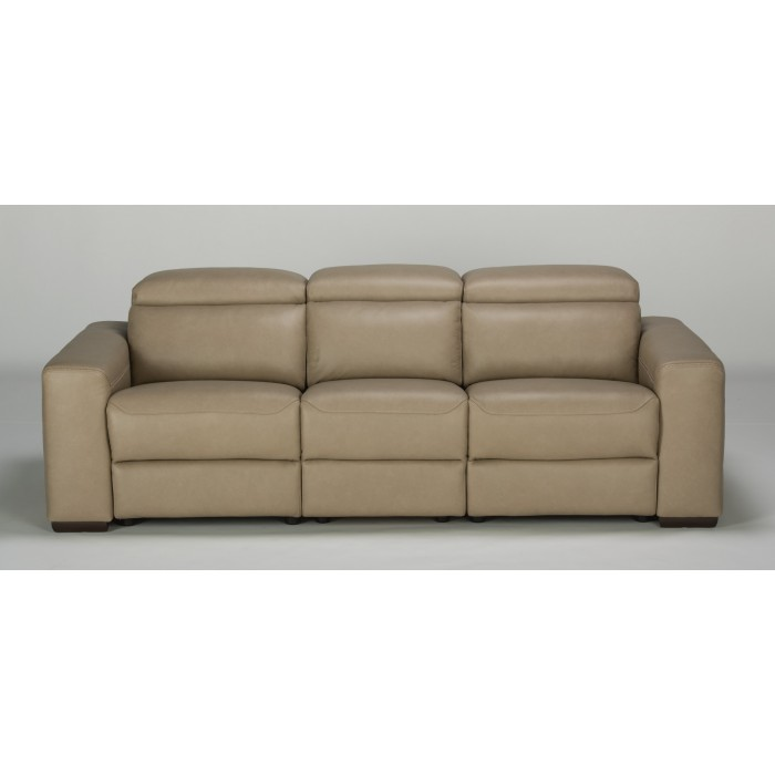 Flexsteel Reclining Furniture near St. Peters, MO