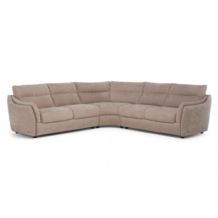 https://peerlessfurniture.com