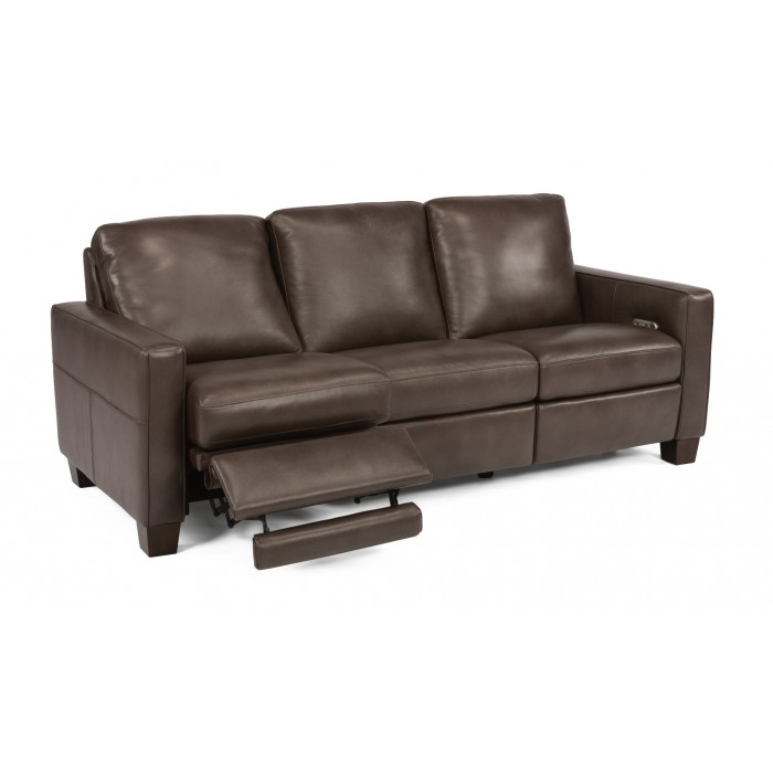 Leather Reclining Furniture near Kirkwood, MO