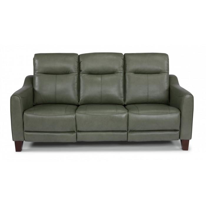 Leather Furniture Store near Springfield, IL