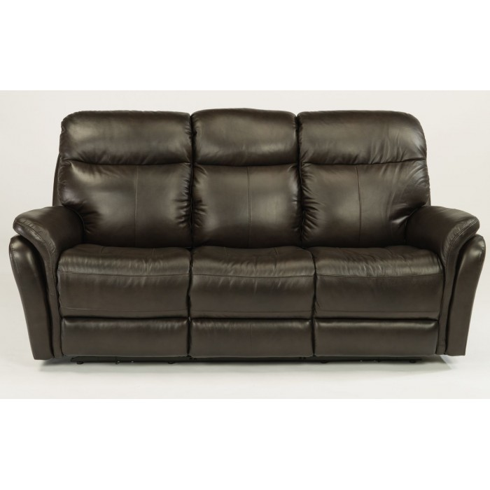 Leather Flexsteel Furniture near Springfield, IL
