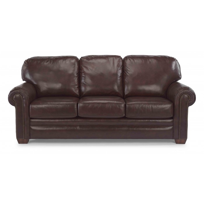 Leather Flexsteel Furniture near St. Louis