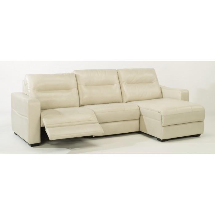 Leather Flexsteel Furniture near Barnhardt, MO