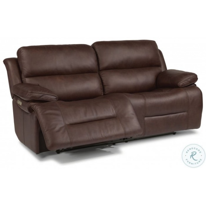 Leather Flexsteel Furniture near O'Fallon, IL