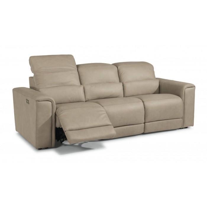 Reclining Flexsteel Furniture near Carbondale, IL
