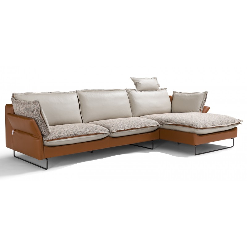 Leather Reclining Sectionals near Caseyville
