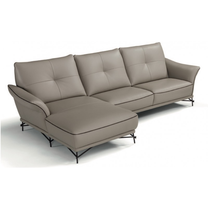 St. Louis Leather Reclining Furniture