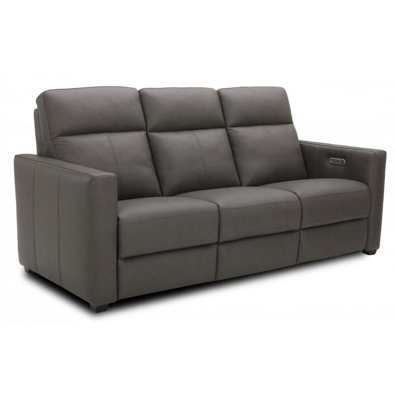 Leather Flexsteel Furniture near Springfield, IL