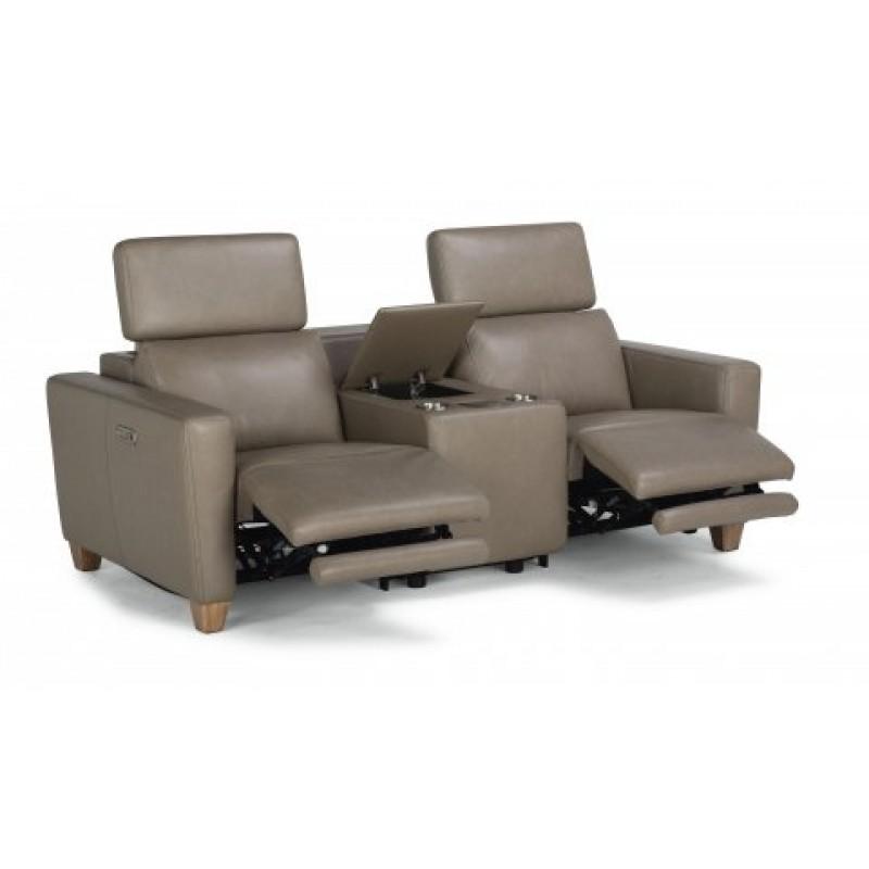 Leather Flexsteel Furniture near High Ridge, MO