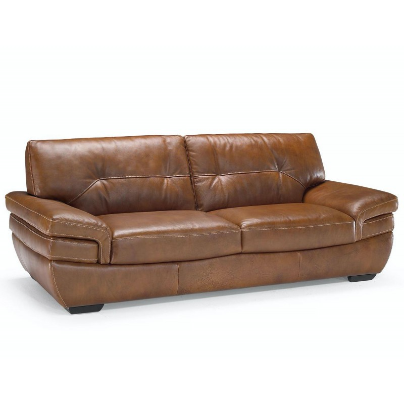 St. Louis Leather Furniture Store