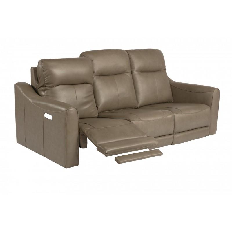 Leather Flexsteel Furniture near Wildwood, MO