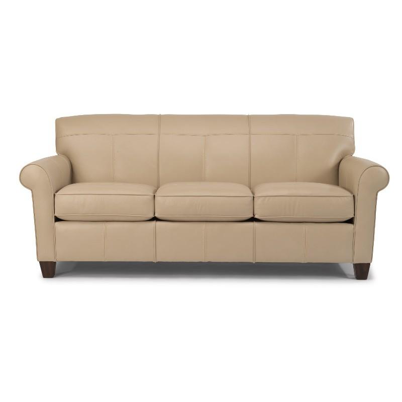 O'Fallon, IL, Leather Flexsteel Furniture