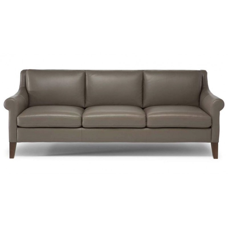 St. Leather Furniture Store