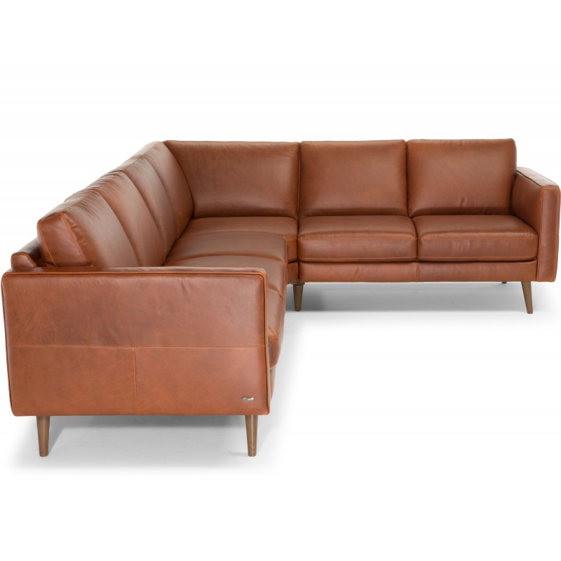 Leather Sectionals Marion IL