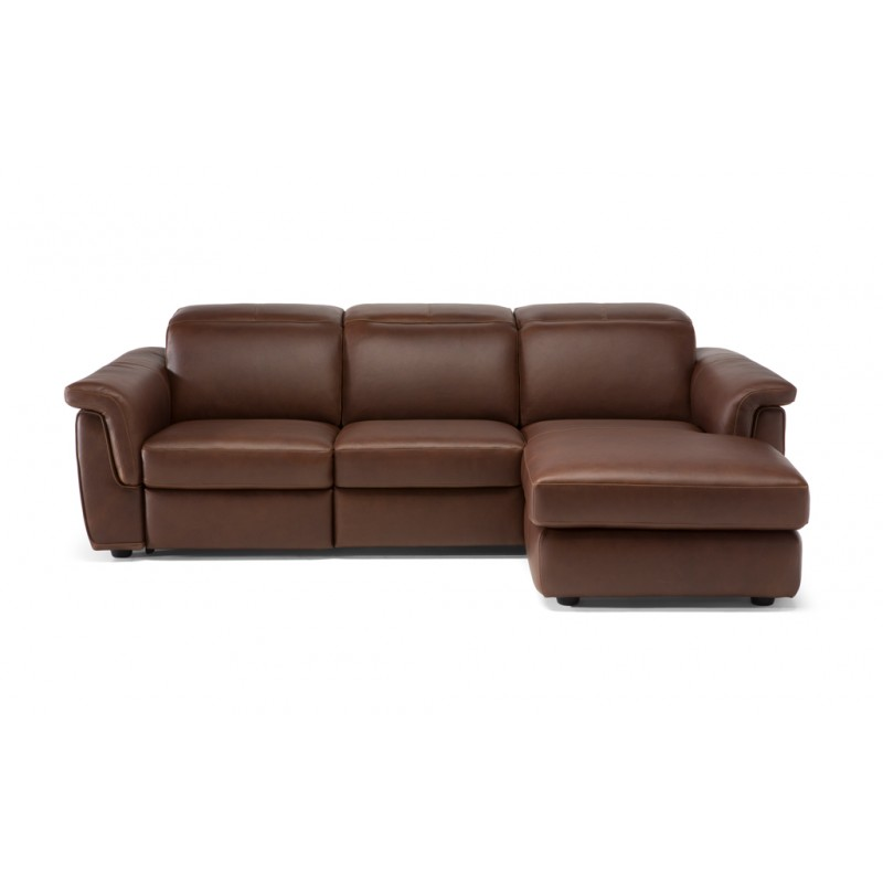 Swansea Leather Furniture Store